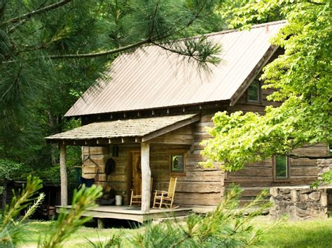Rustic Cabin Rentals Nc by Lake Cabin Rustic Elegance In The Vrbo
