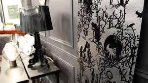modern home decor home design