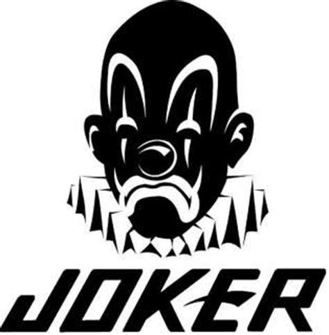 ropa joker brand m 233 xico joker brand yoner one joker brand