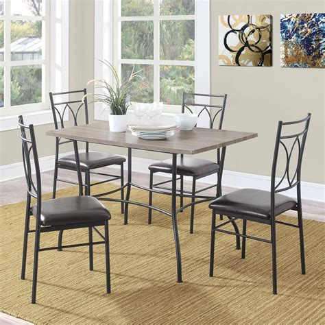thomasville dining room set for sale thomasville dining room set for sale thomasville dining room set for sale home furniture