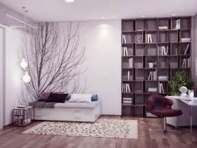 Home Decoration Inspiration Neutral Nature Inspired Bedroom Interior Design