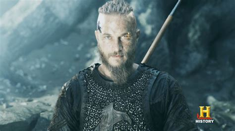 new year history channel history s vikings season 2 promo gets help from lorde