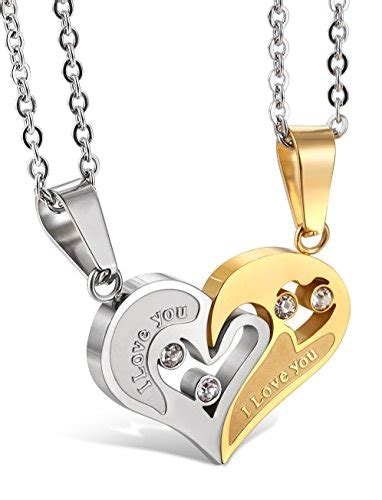 Ac4 Amour Bracelet Import jstyle stainless steel mens womens necklace friendship import it all