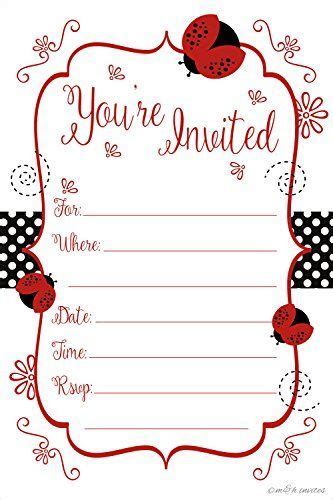 per invite template printable invitation template vastuuonminun