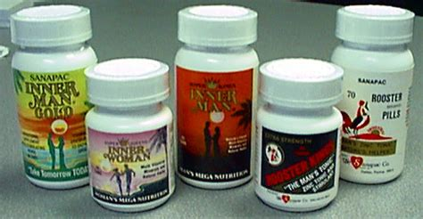 supplement recalls cpsc sanapac co announce recall of dietary supplements