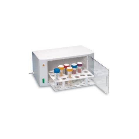 Microbiology Shelf by Mini Incubator Cultura M With Rack Kairosafe
