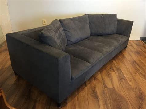 ligne roset feng sofa sold ligne roset feng sofa modern to vintage
