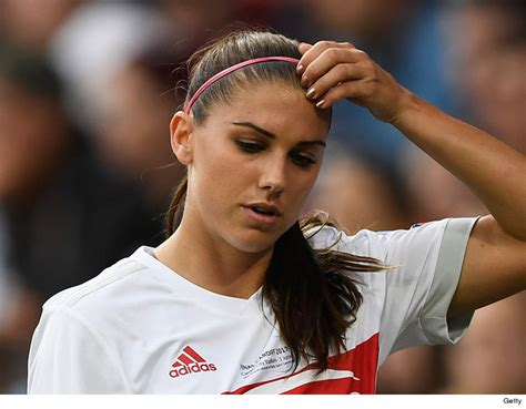 alex morgan disney tmz com