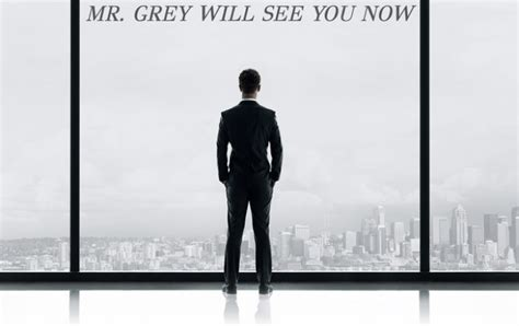 fifty shades of grey movie quotes fifty shades of grey quotes quotesgram