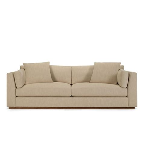ralph lauren couches desert modern sofa sofas loveseats furniture