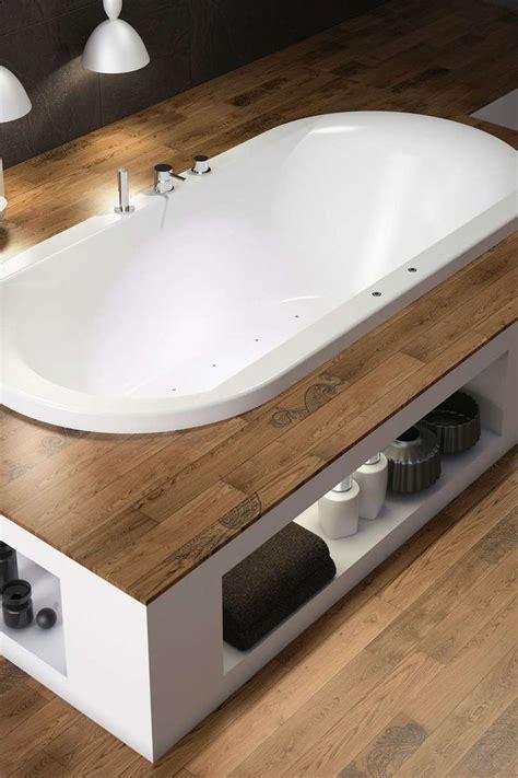 peindre baignoire fonte revger comment peindre une baignoire en fonte id 233 e