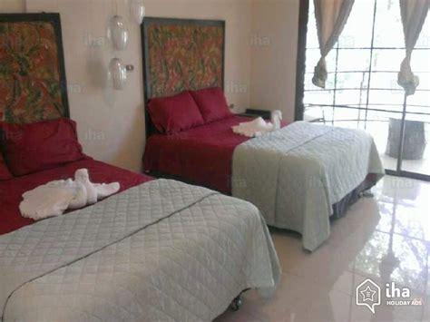 santa cruz bed and breakfast guest house bed breakfast in santa cruz de yojoa iha 18856