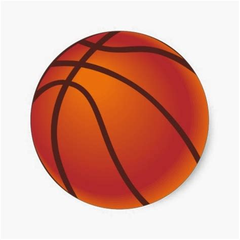 imagenes en html 5 basquet femenino de la abee agosto 2014