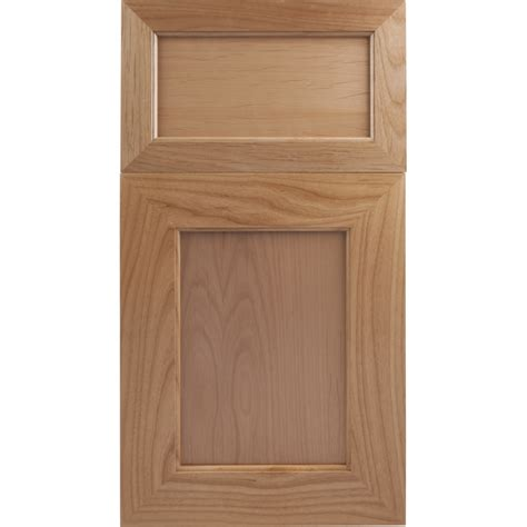best wood for cabinet drawers unfinished cabinet doors unfinished cabinets the best