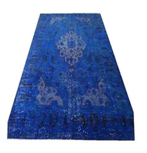 rug doctor albertsons albertsons carpet cleaner rental