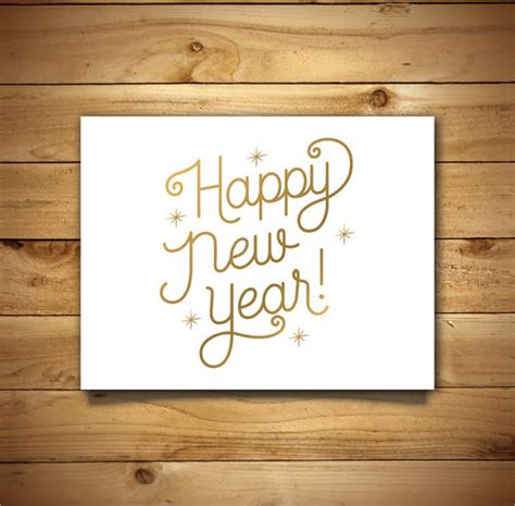 printable new year greeting cards 2015 29 new year greeting card templates download documents