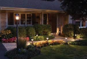 Landscape Light Design Lighting In The Front Yard Search Garden Exterior Home Ideas Lighting