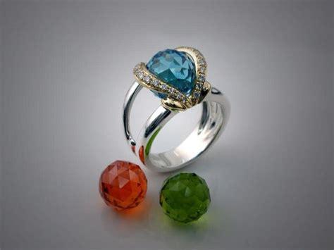 orbis quot everyday diamonds quot orbis quot everyday diamonds
