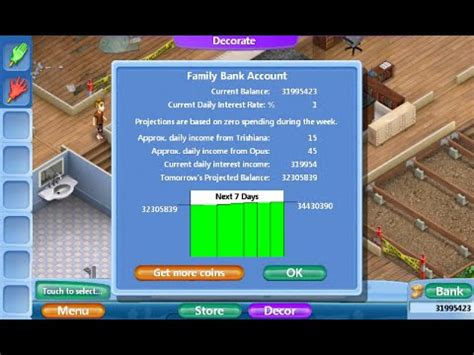 unlimited money on design home virtual families 2 hack safe get unlimited money