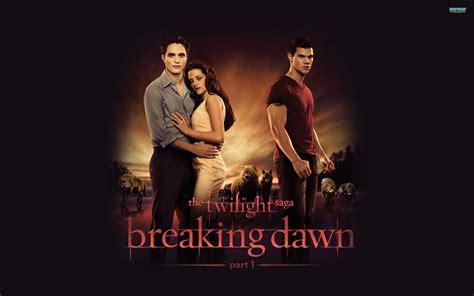 film pocong keliling part 1 breaking dawn part 1 movie review the californian