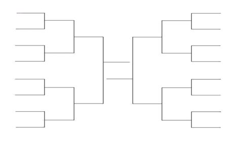 16 team double elimination seeded tournament bracket download 16 team single elimination bracket gantt chart