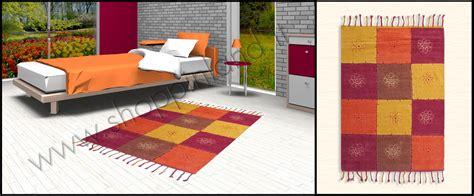 tappeti piccoli moderni tappeti per la cucina low cost zerbini moderni e allegri