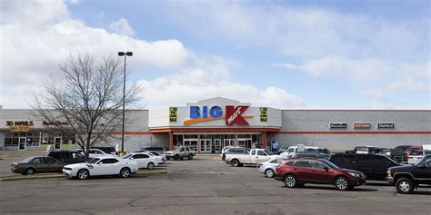 Kmart and Sears Stores Closing   Which Stores Are Closing?