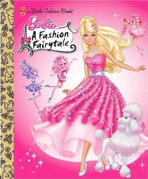 film barbie in a fashion fairytale barbie in a fashion fairytale images barbie a fashion