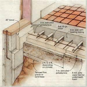 upgrading a shop s heating system greenbuildingadvisor