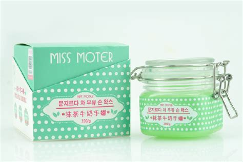 new miss moter 24k gold wax moi end 8 14 2016 9 15 pm