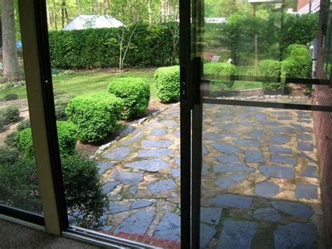 misters for backyard 30 best images about patio mister for backyard on