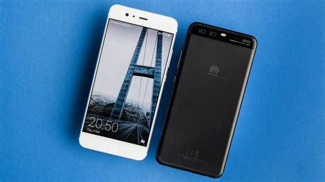 iphone p 10 huawei p10 my impressions a month later androidpit