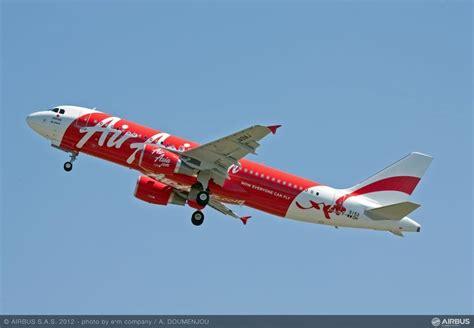 airasia change flight 2014 the year s biggest aerospace technology stories
