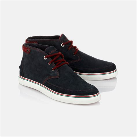 lacoste shoes 21 rabatt lacoste shoes 2016