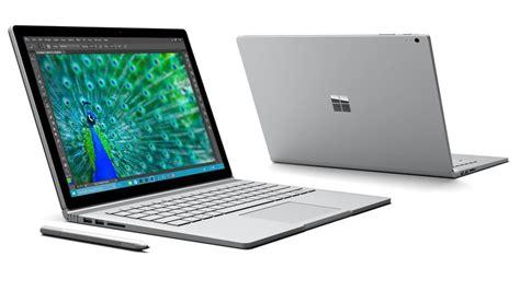 Microsoft Pro microsoft surface pro 4 howtablet best tablet