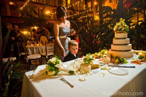 affordable all inclusive wedding packages atlanta ga 2 affordable exclusive mansion wedding venues with all inclusive packages villa incanta