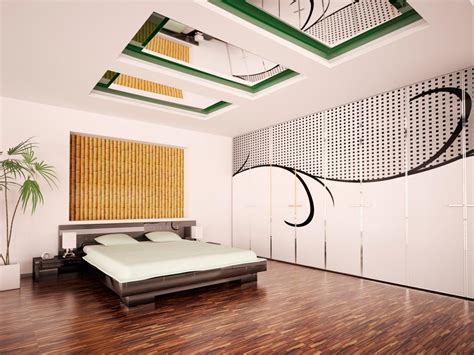 Bedroom Ceiling Mirror | ceiling mirrors for bedrooms pictures options tips