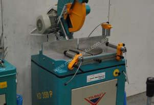 view  woodworking machines   machinesu
