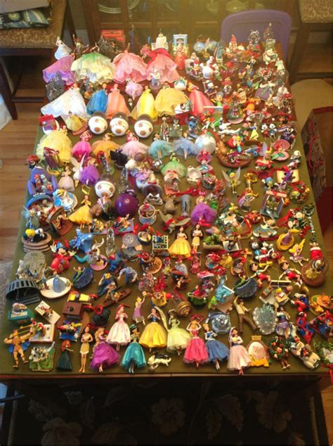 disney ornament heaven holidays pinterest trees