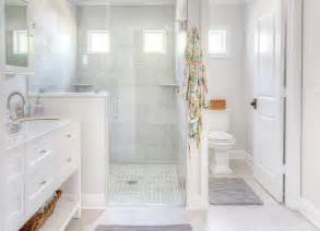 family bathroom ideas small bathroom designs with separate toilet bathroom