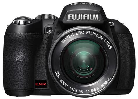 Kamera Fujifilm Finepix Hs20 digicamreview fujifilm finepix hs20 exr reviews