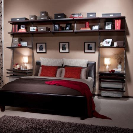 8 tween girls bedroom ideas katrina chambers 1000 ideas about ikea teen bedroom on pinterest teen