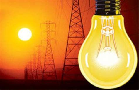 Republica Load Shedding by Republica Additional 25 Mw From India From Feb 1 Now