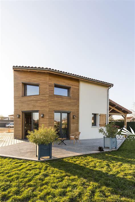 Construire Une Maison Autonome 378 by Construire Maison Autonome