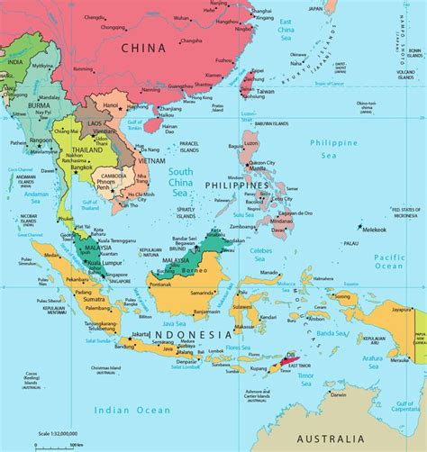 south asia map best 25 asia map ideas on south asia map