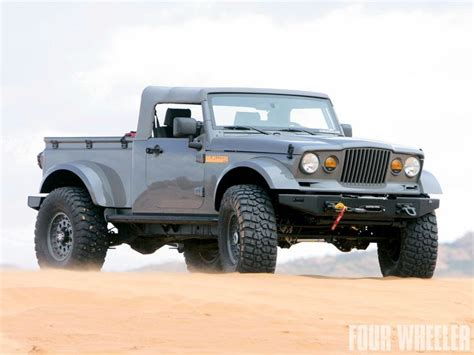 jeep heartbeat jeep nukizer josh jeeps pinterest search google