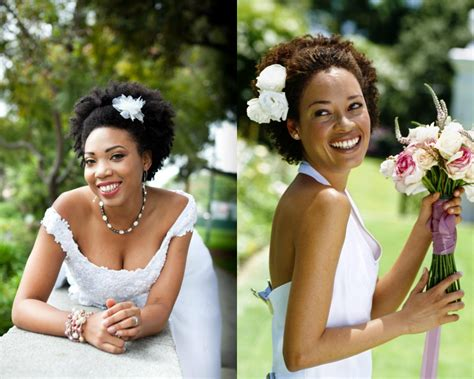 wedding hairstyles afro hair black wedding afro hairstyles hairstyles 2017