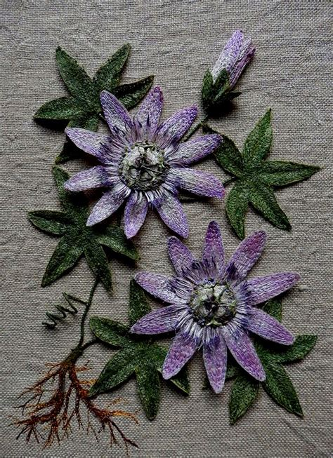 images  corinne young textiles  pinterest