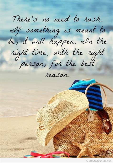 quotes about summer best summer quotes