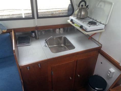 doerak boot doerak motorboot huren bij njuta watersport